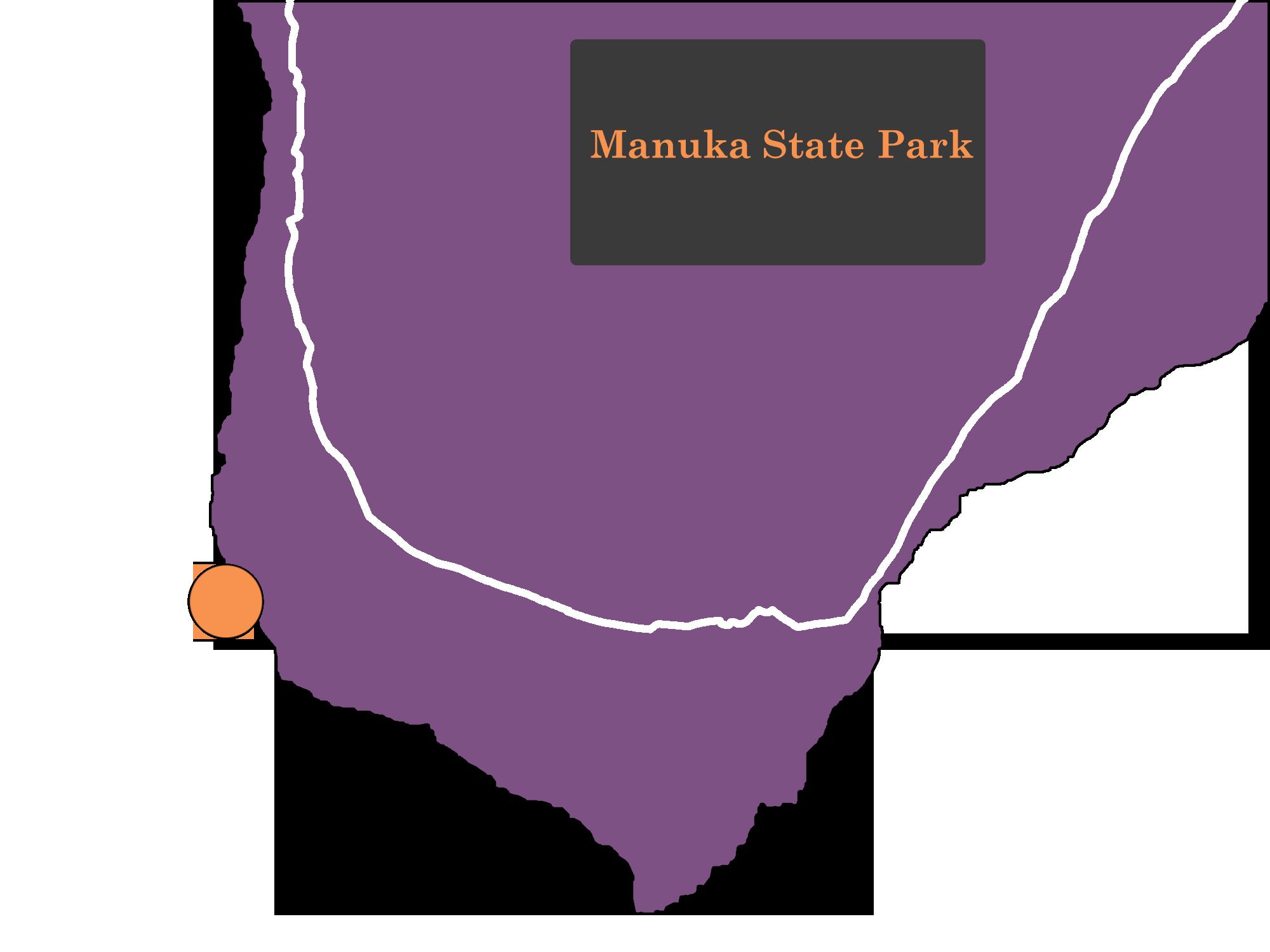ManukaKauMap.png