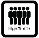 High-Traffic.jpg