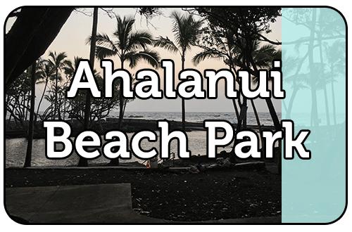 AhalanuiBeachPark.png
