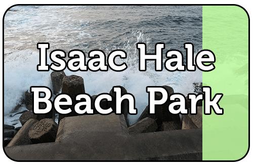 Isaac-Hale-Beach-Park.png