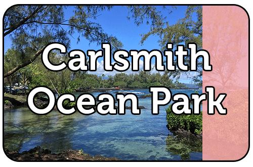 Carlsmith-Ocean-Park.png