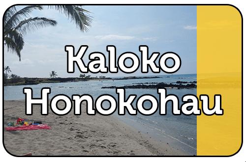 Kaloko-Honokohau.png