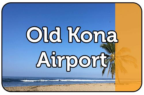 OldKonaAirport.png