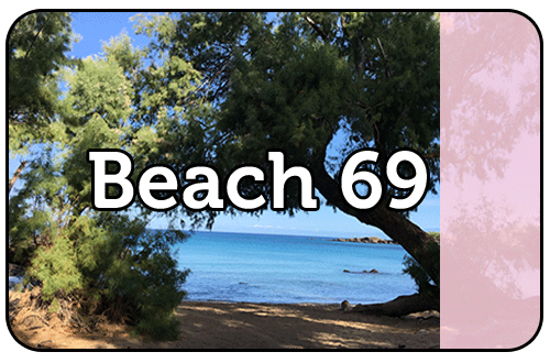 Beach69.png