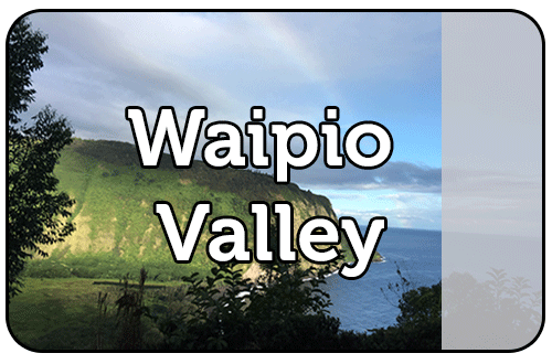 Waipio.png