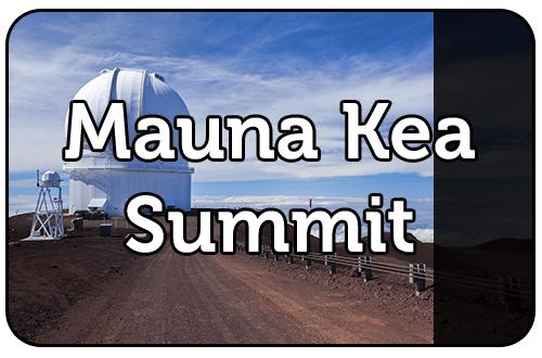 MaunaKea.png