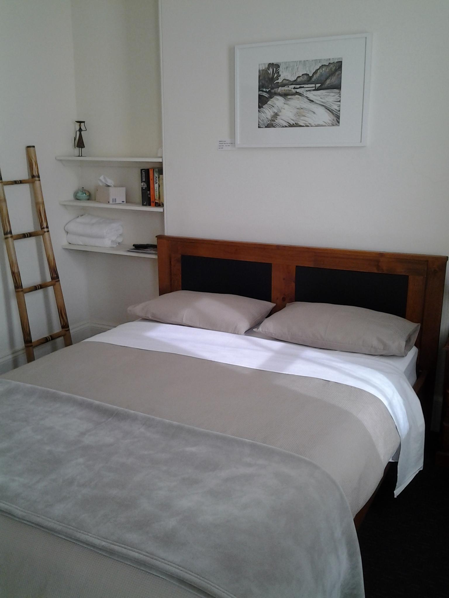 accommodation-1.jpg
