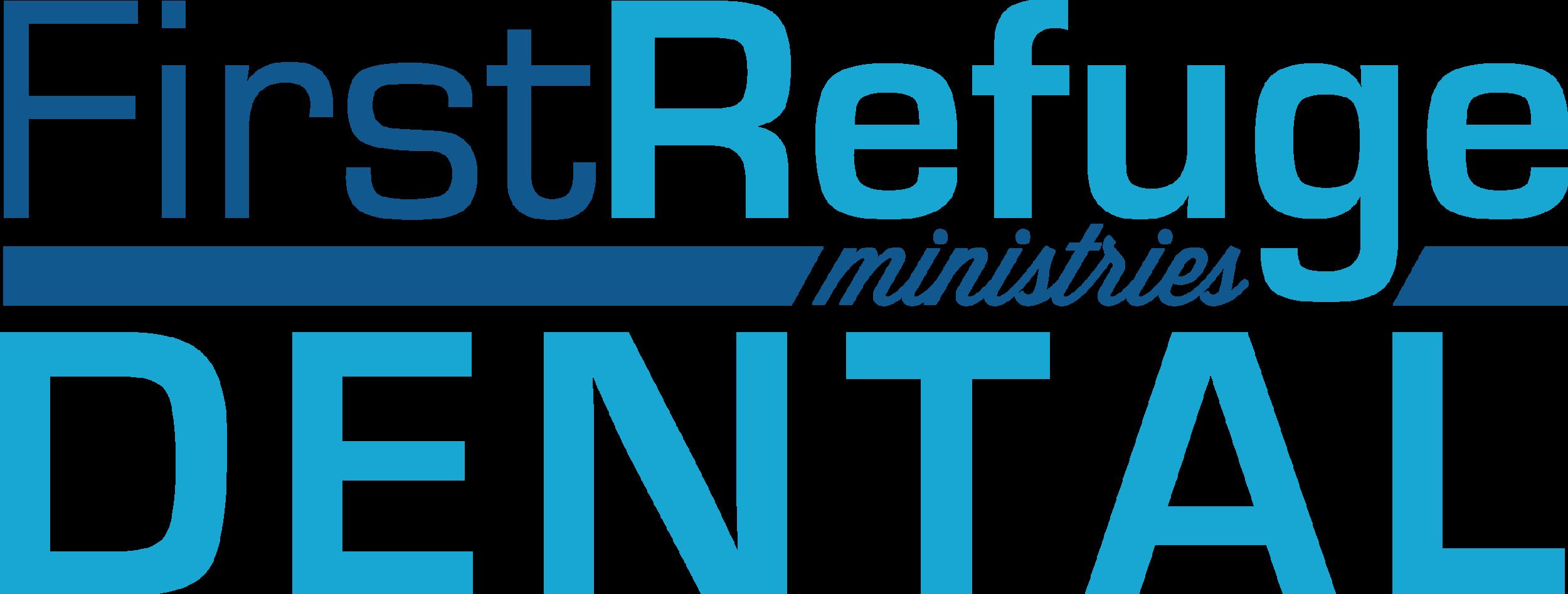 FR Dental Logo.png