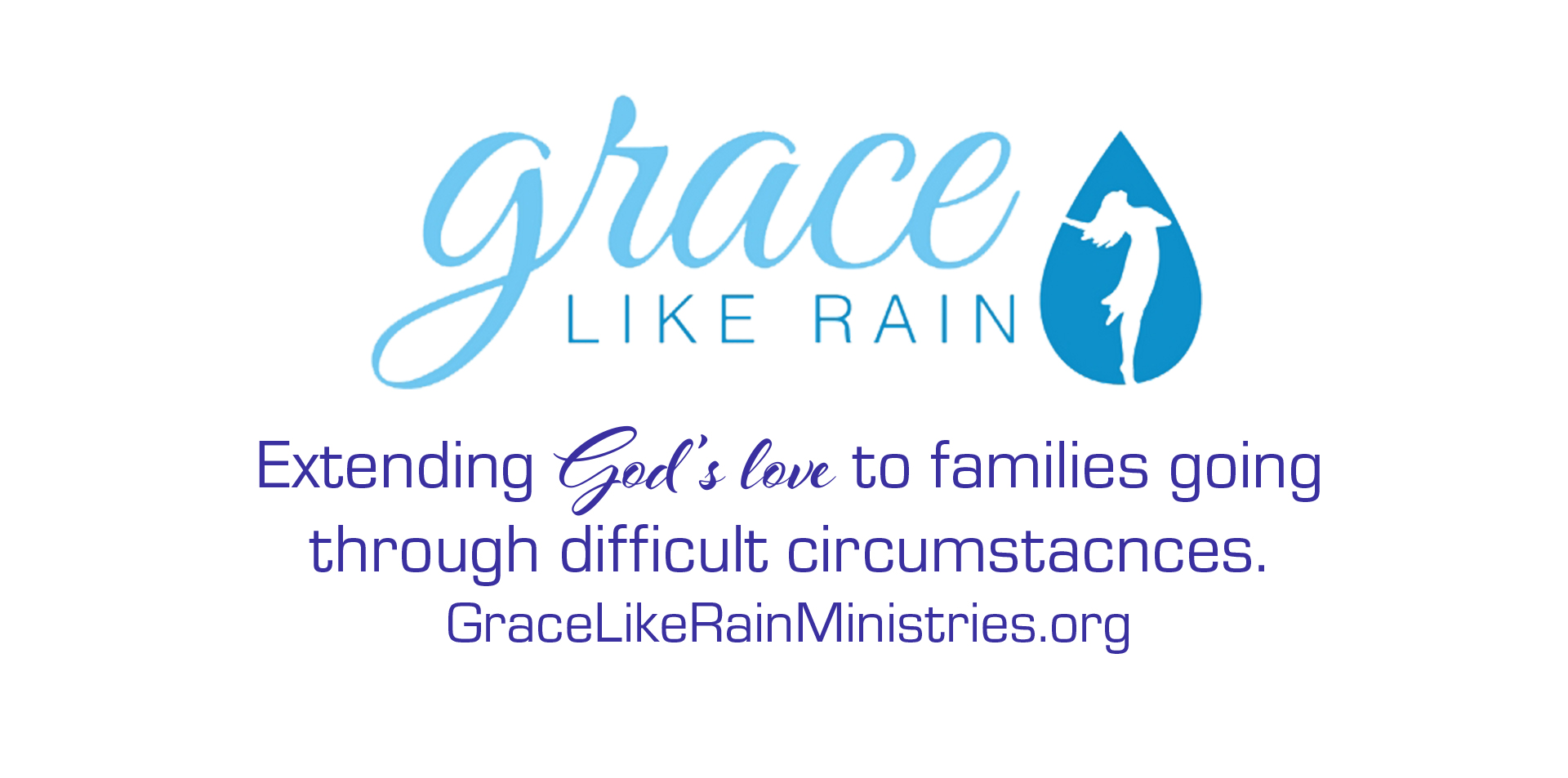 grace like rain logo screen.jpg