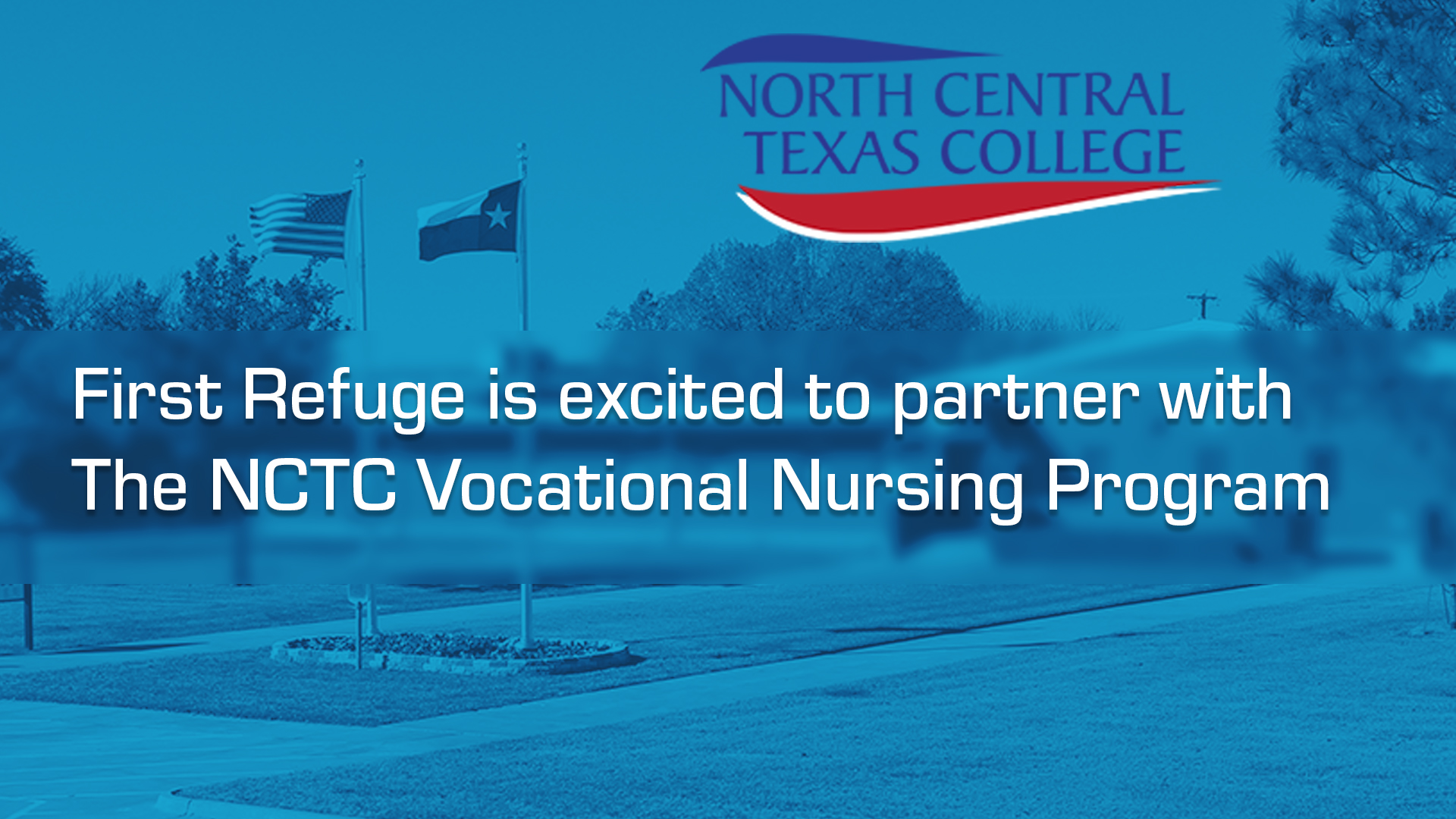 NCTC Partnership.jpg