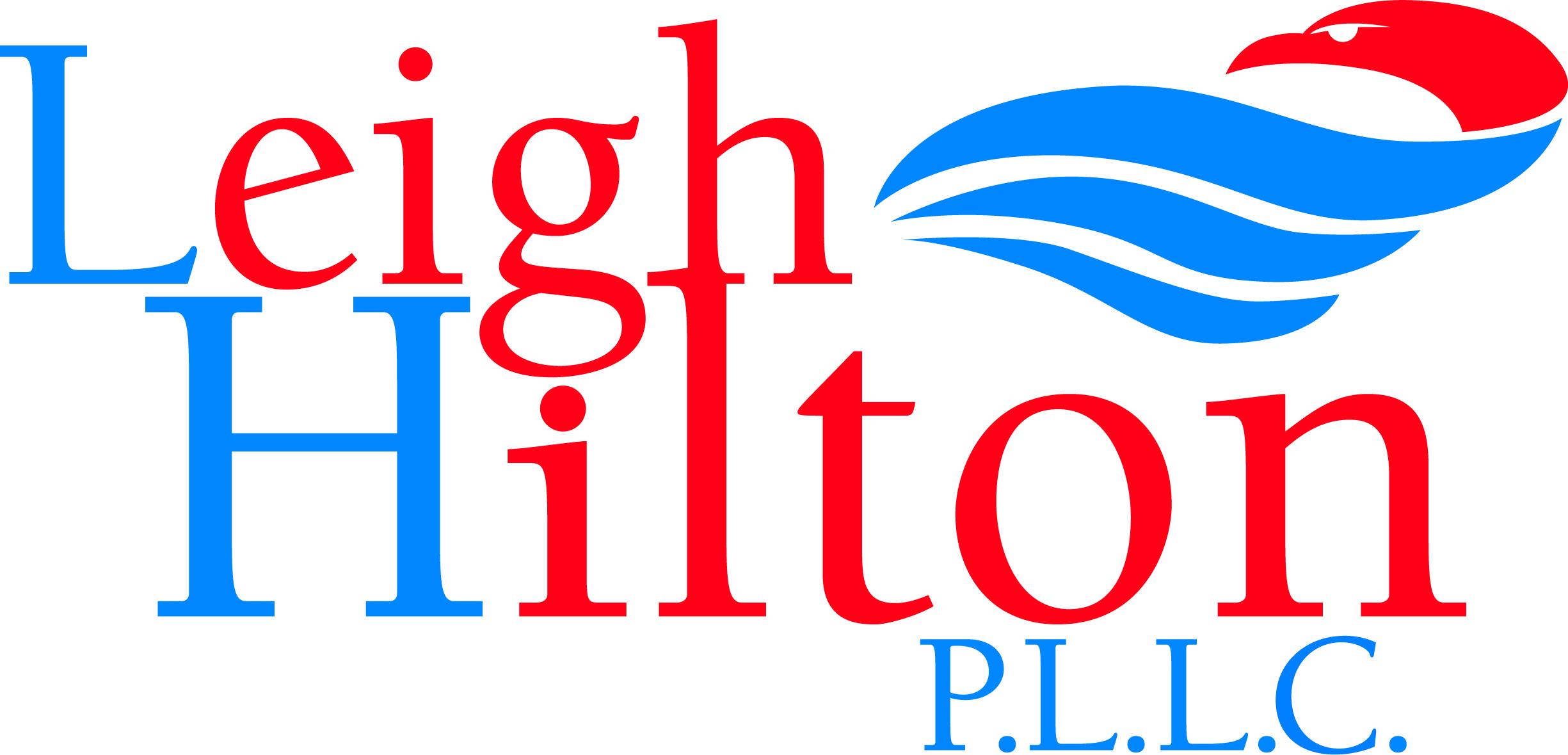 LeighHilton_Logo_Final_PLLC_Converted__1-4-12.jpg
