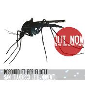 mosquitosanfranemailsig200114.jpg