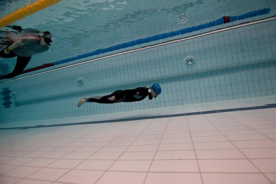 nuetral buoyancy.jpg