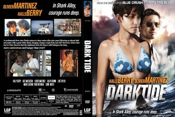 Dark-Tide-2012-Front-Cover-64991.jpg