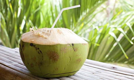 Fresh-coconut-with-straw.-010.jpg