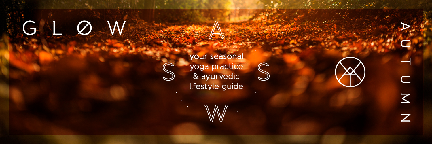 YA-GLOW-WEB-BANNER-SEASONS-1500x500px_2016-AUTUMN.jpg