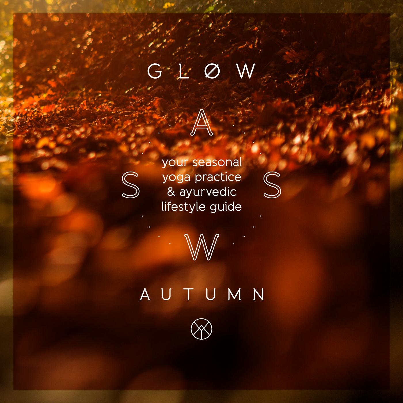 GLOW-SEASONS-AUTUMN.png