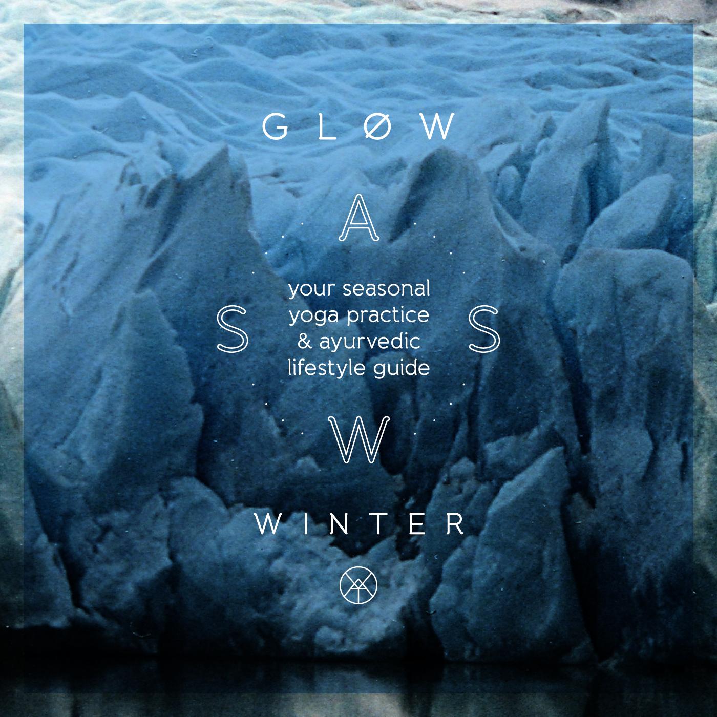 GLOW-SEASONS-WINTER.png