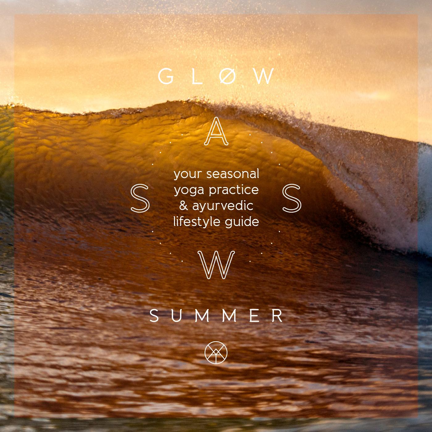 GLOW-SEASONS-SUMMER.png