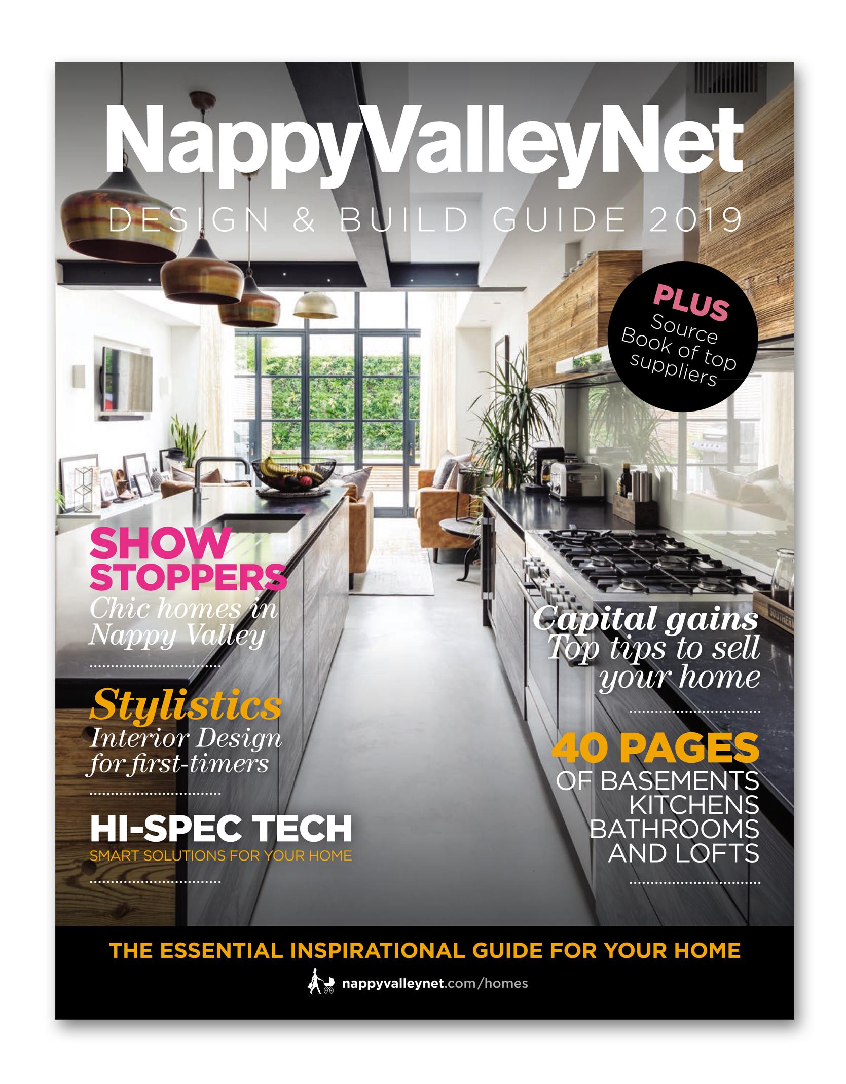NappyValleyNet_Cover.jpg