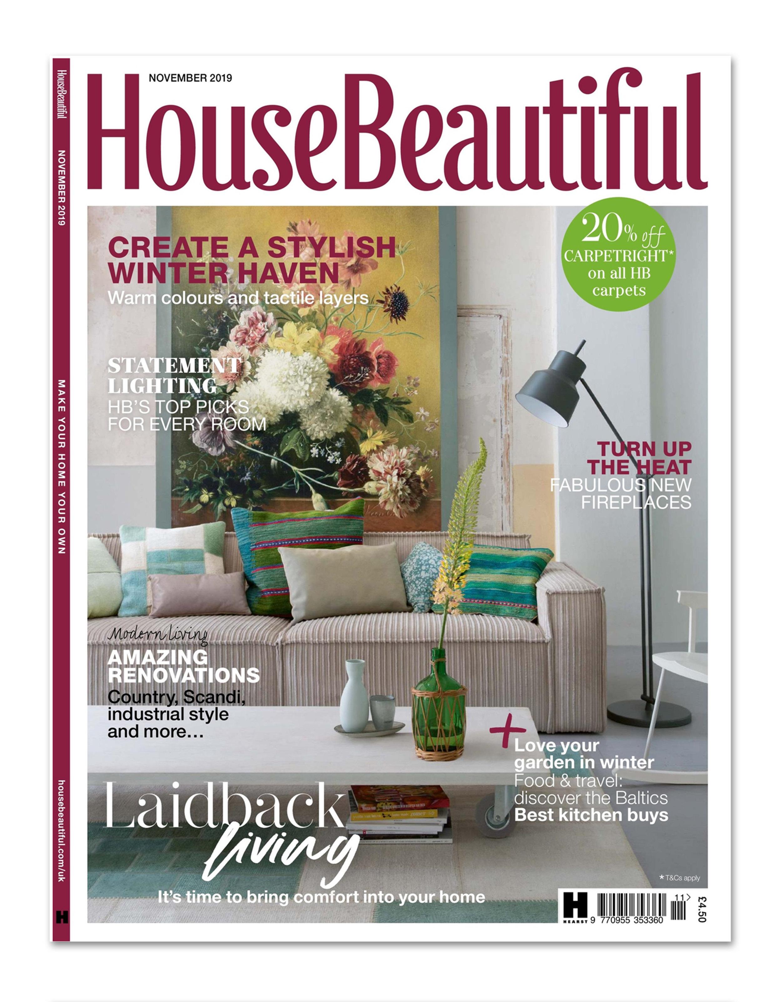 House Beautiful Nov 2019_00 Cover.jpg