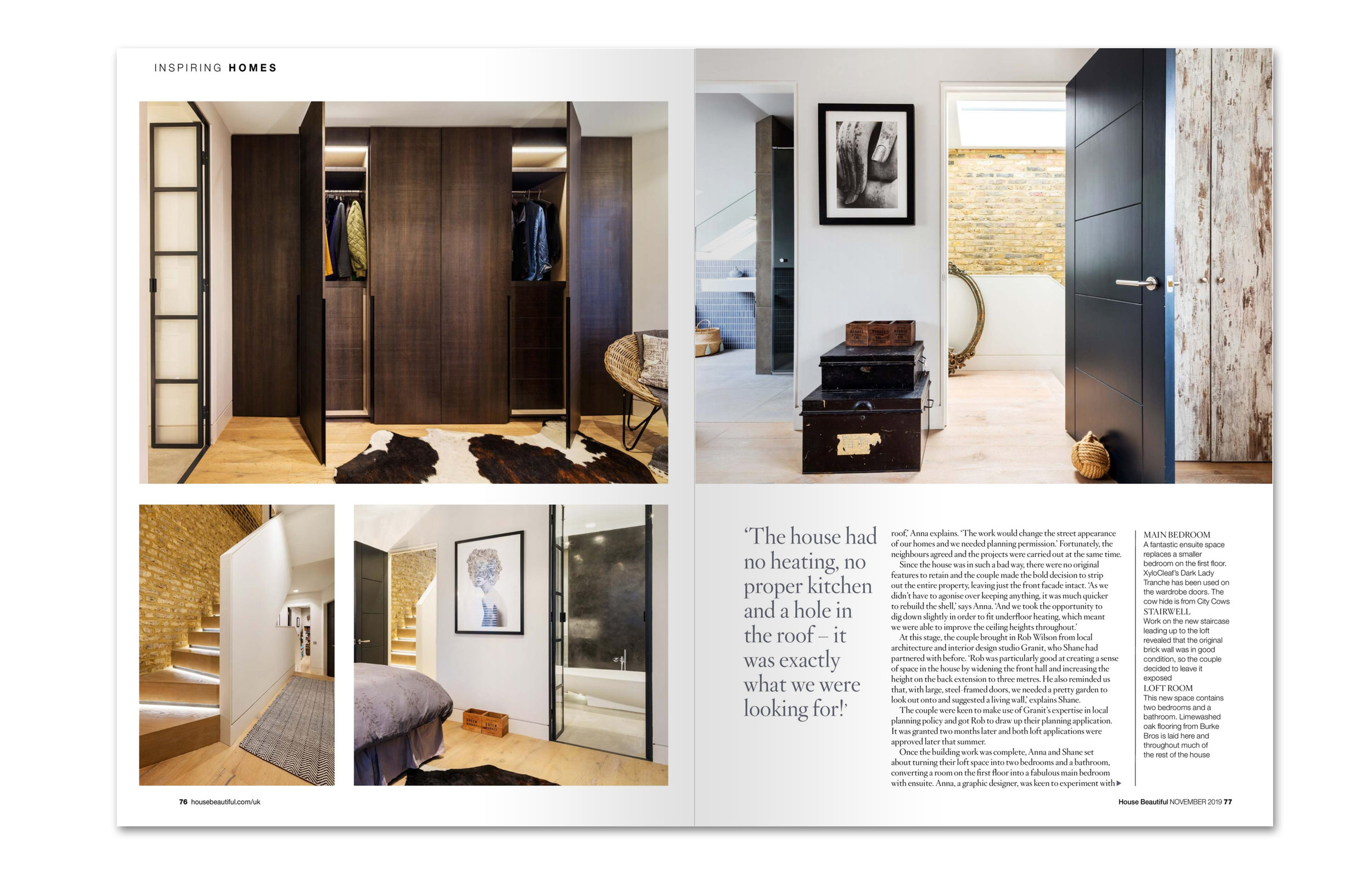 House Beautiful Nov 2019_02 Article Page 76-77.jpg