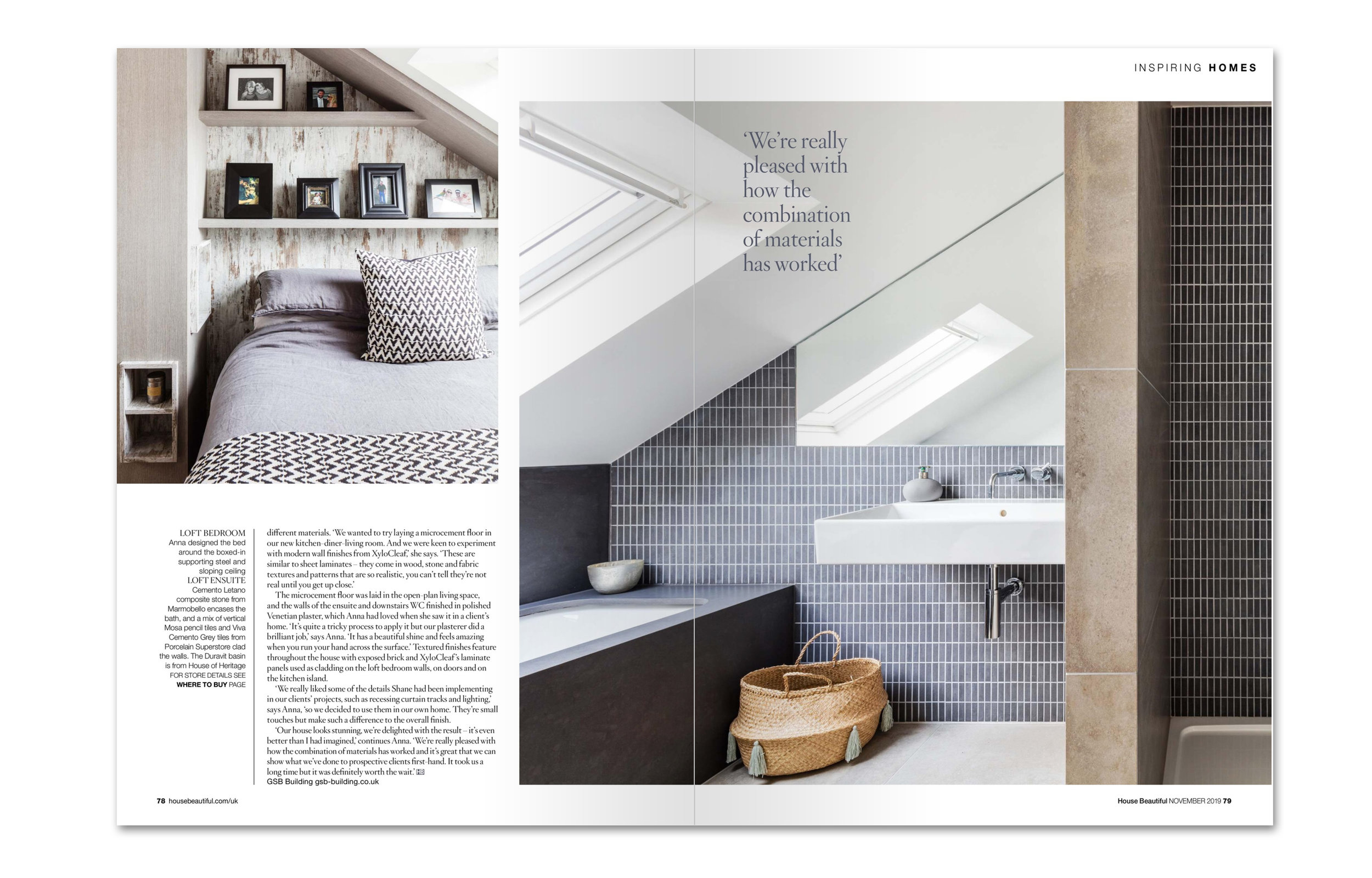 House Beautiful Nov 2019_02 Article Page 78-79.jpg