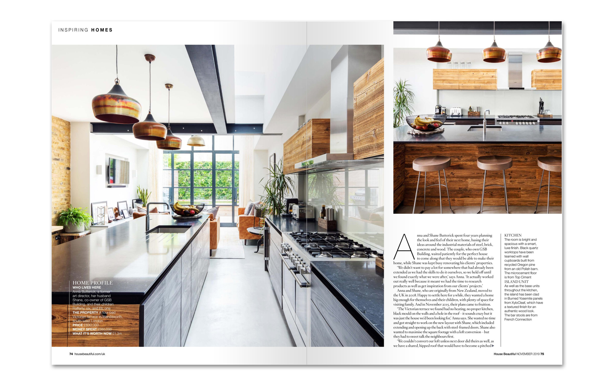 House Beautiful Nov 2019_02 Article Page 74-75.jpg