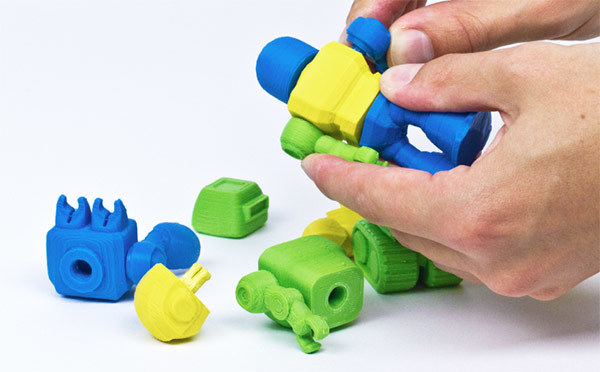 cubify-toy-robots.jpg