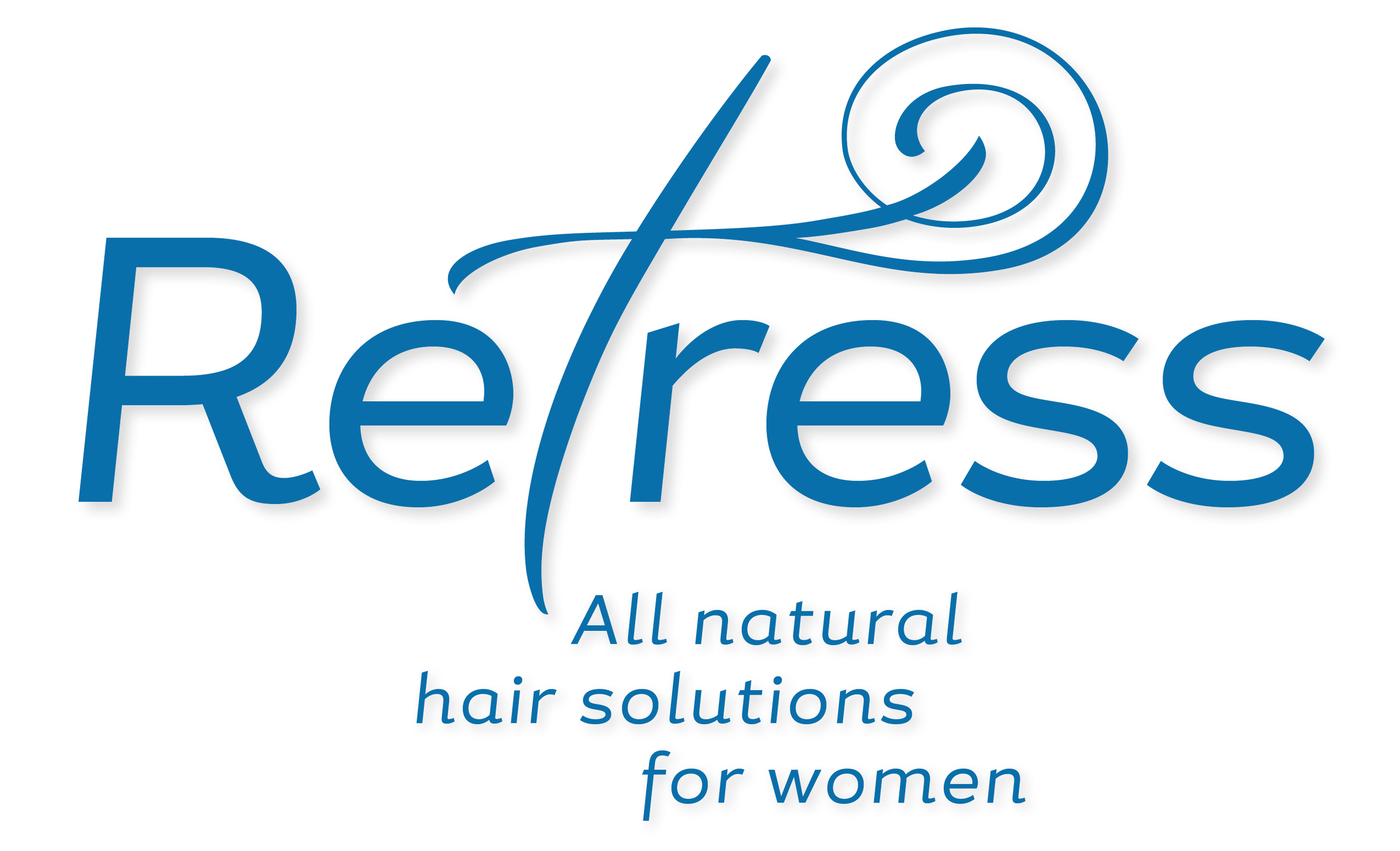 Retress Hair Care System