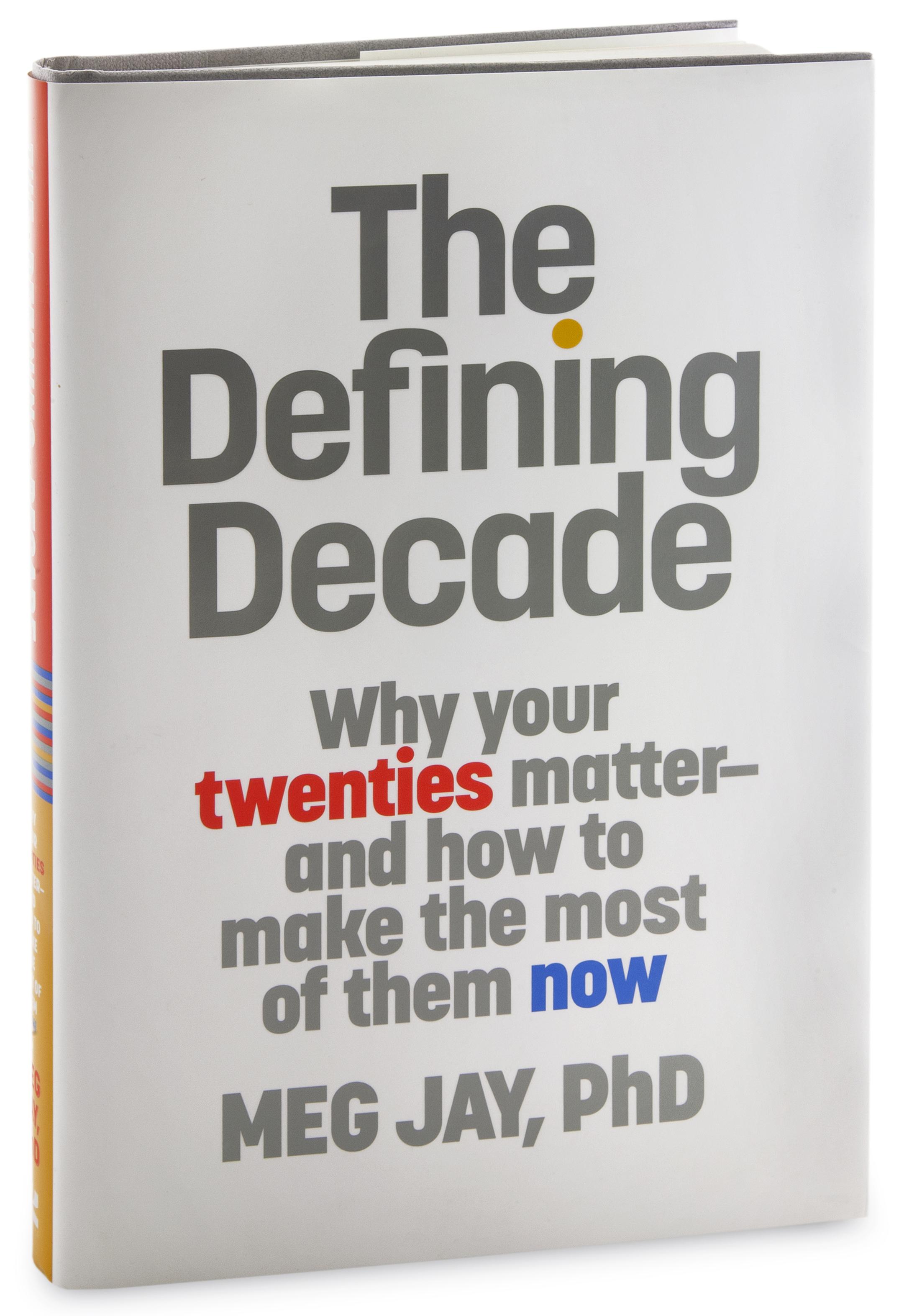 Twelve | #1 Bestseller in Popular Developmental Psychology