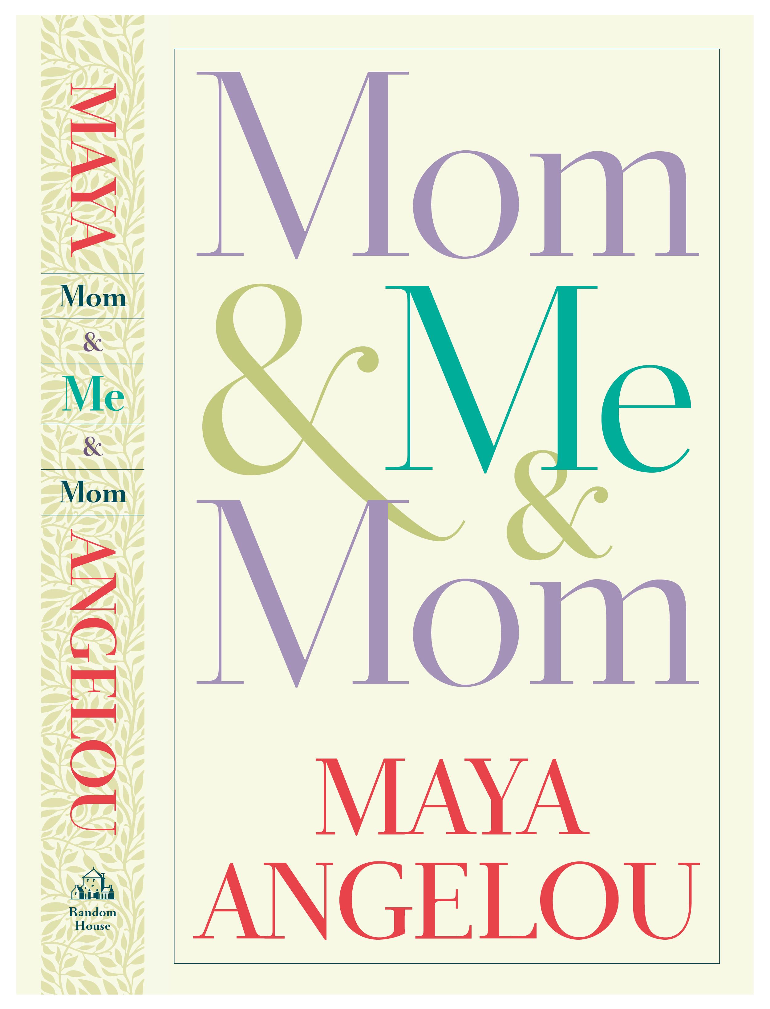 Random House |  New York Times  Bestseller