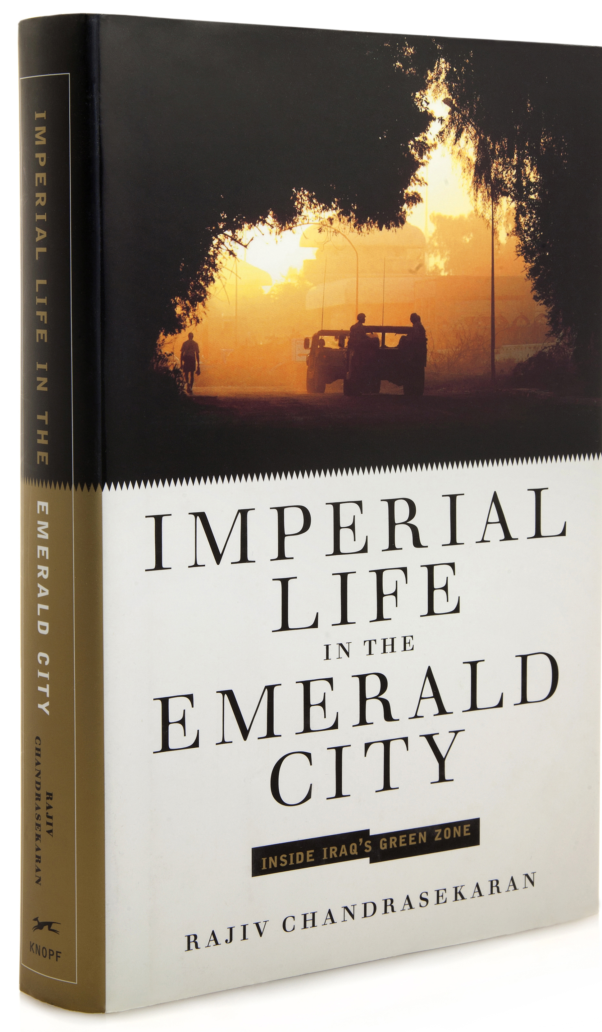 Knopf |  New York Times  Bestseller