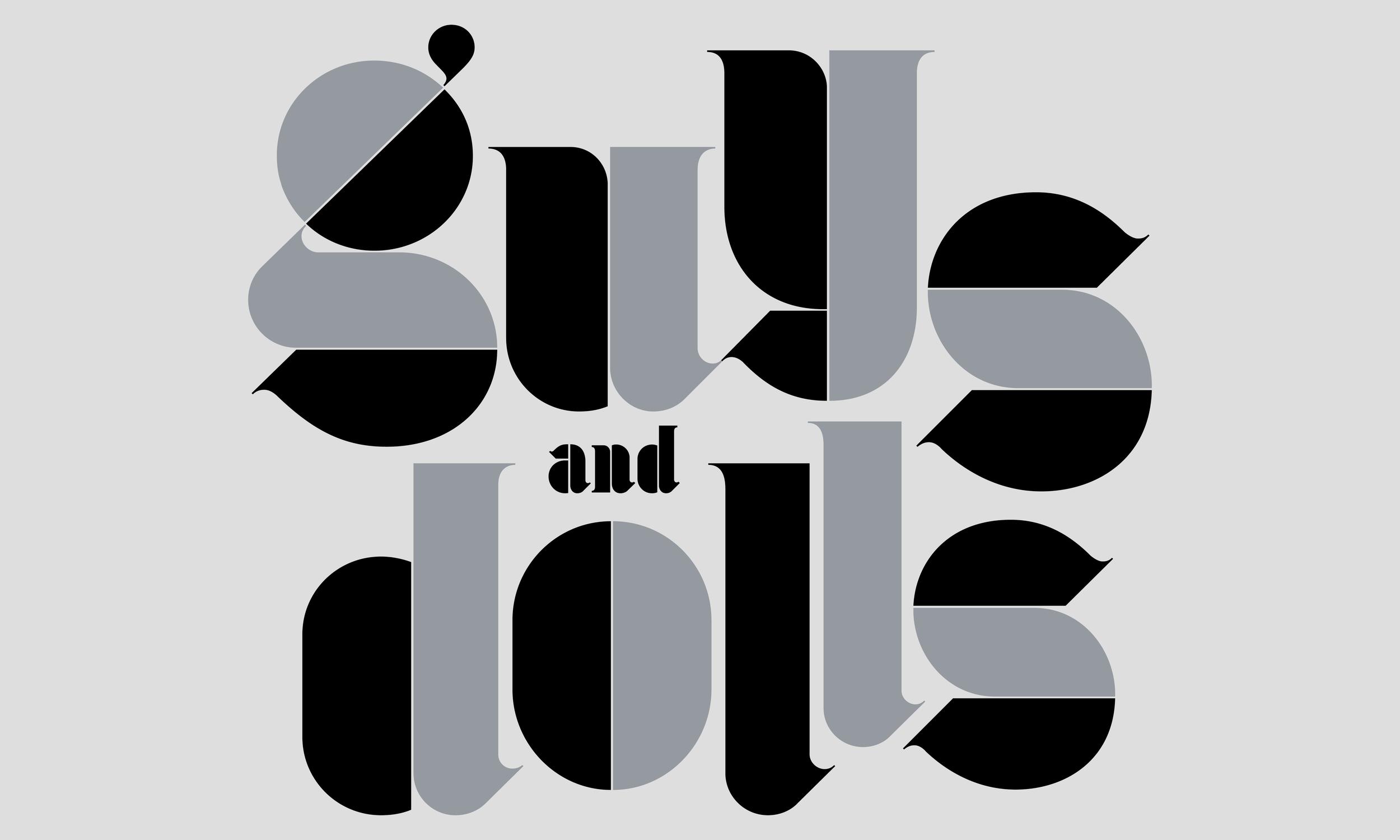_Guys and Dolls_We Live Type Ltd.jpg