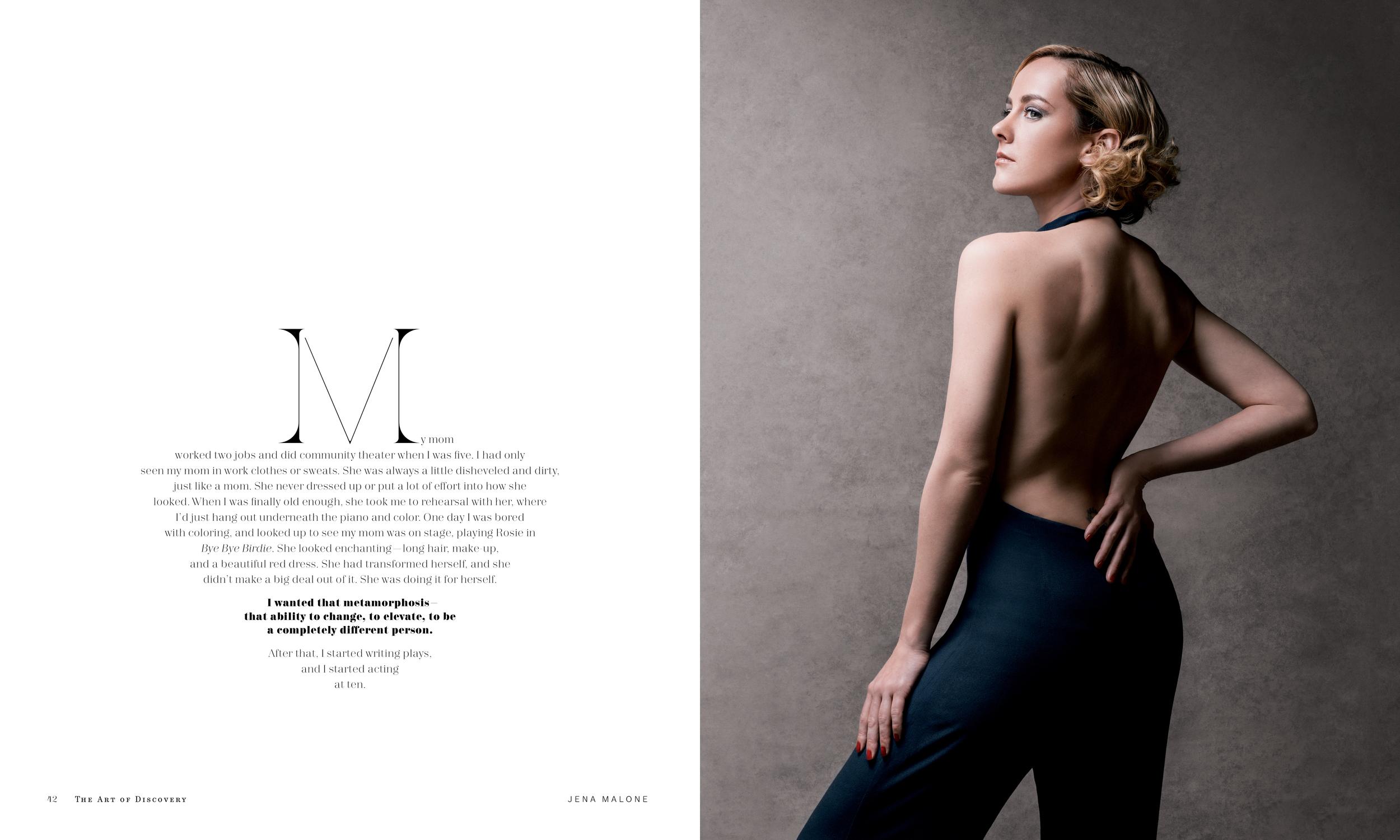 _Jena Malone_We Live Type Ltd.jpg