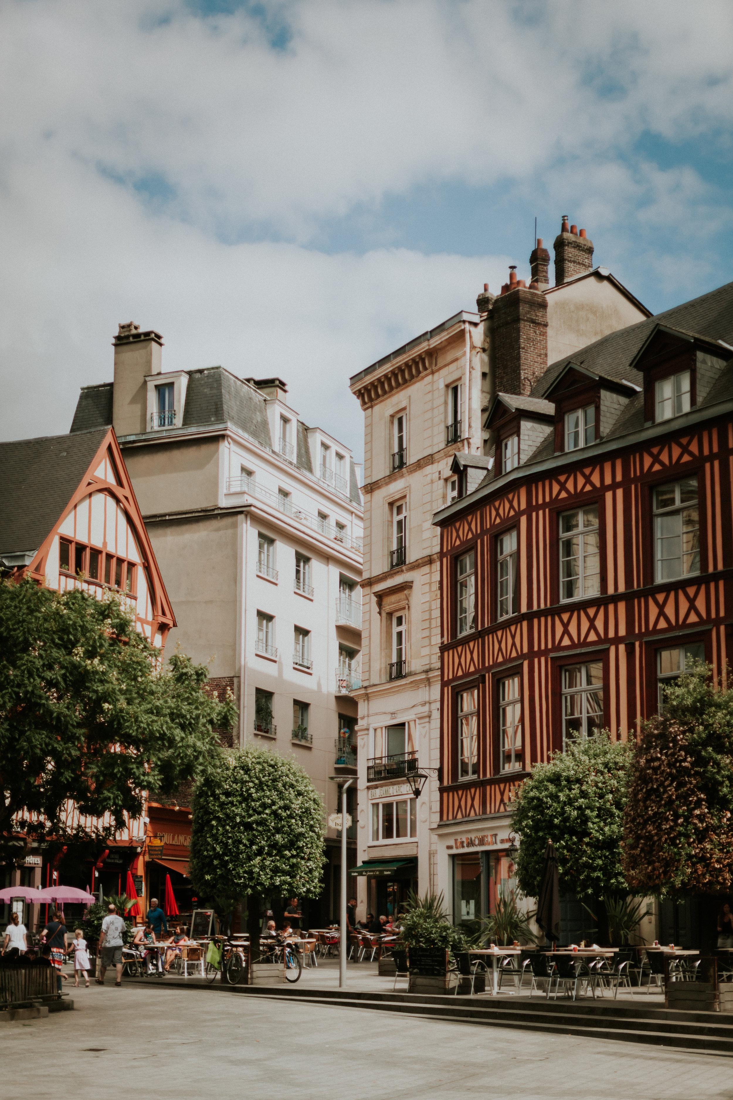 French Destination Wedding-1.jpg
