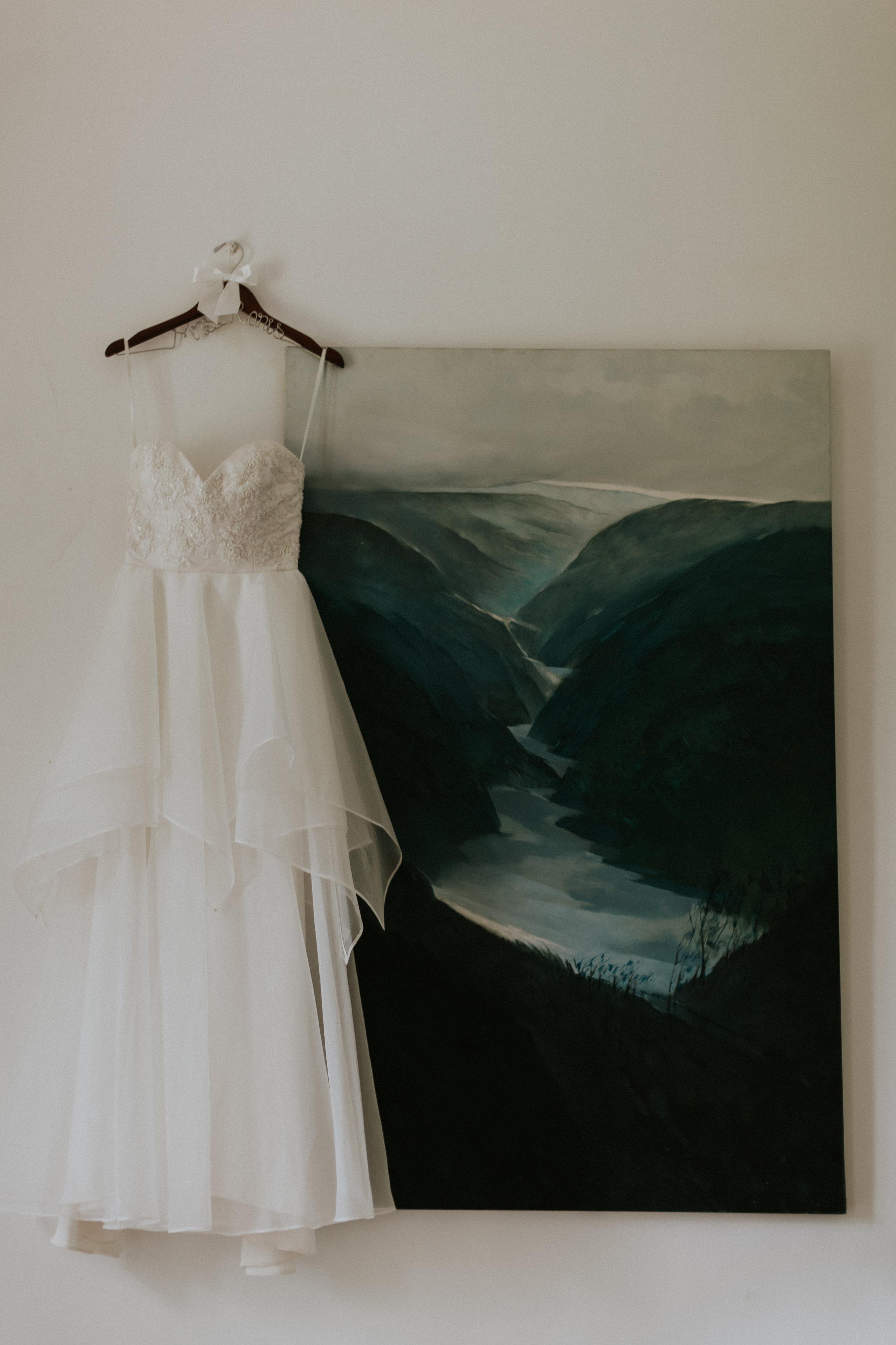 French Destination Wedding-14.jpg
