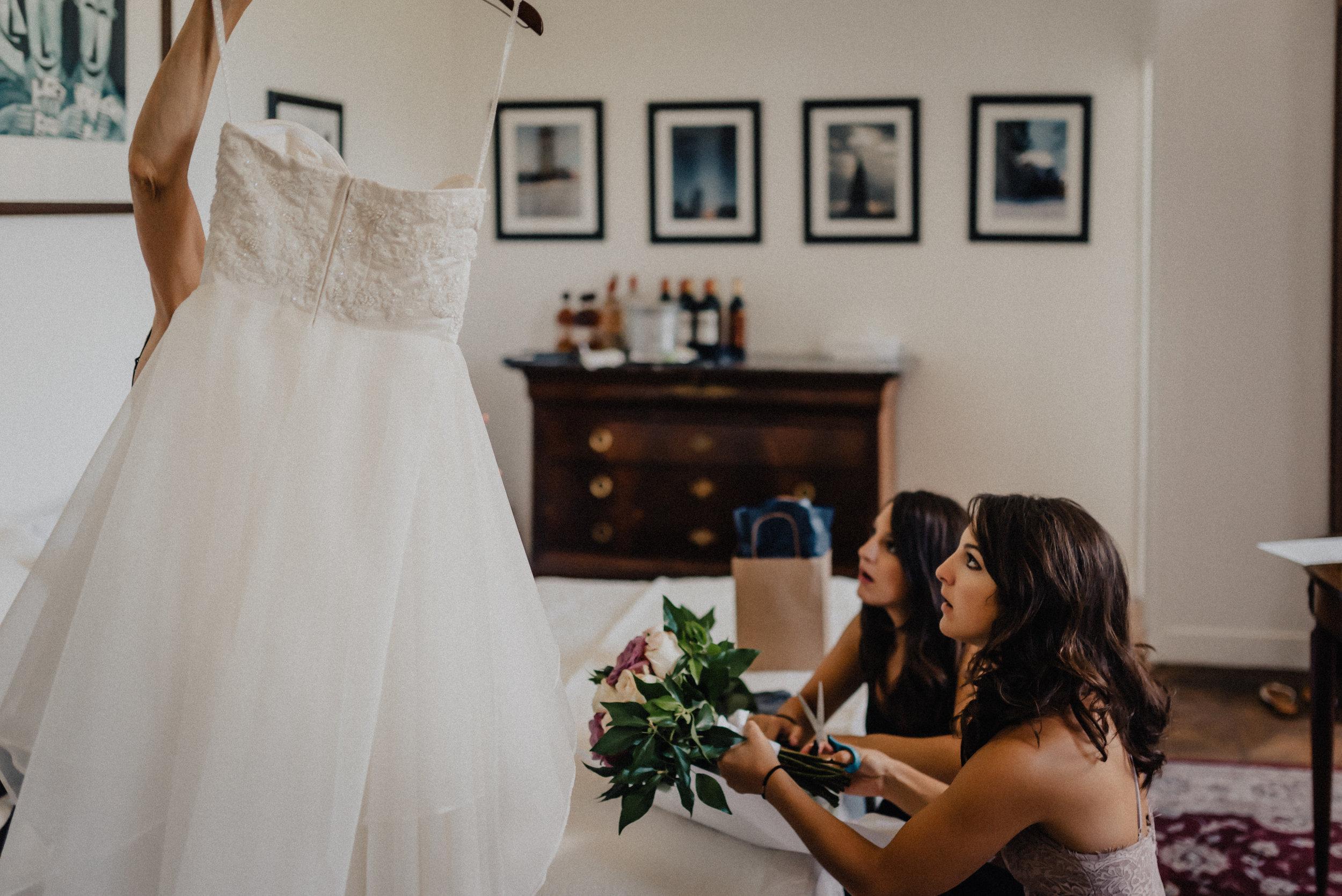 French Destination Wedding-46.jpg