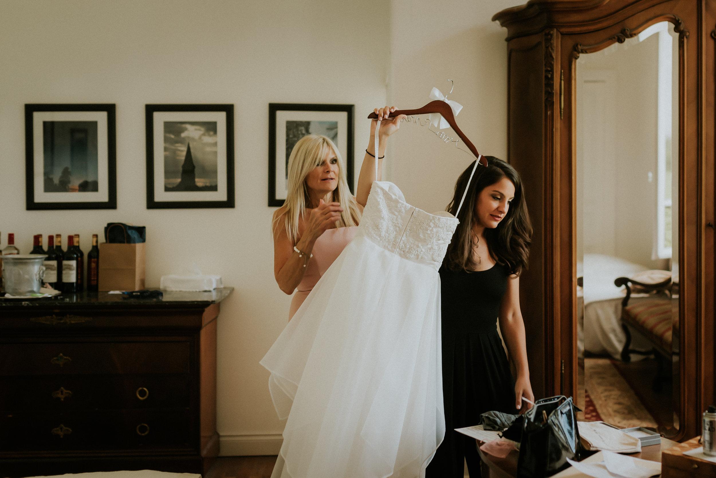 French Destination Wedding-63.jpg