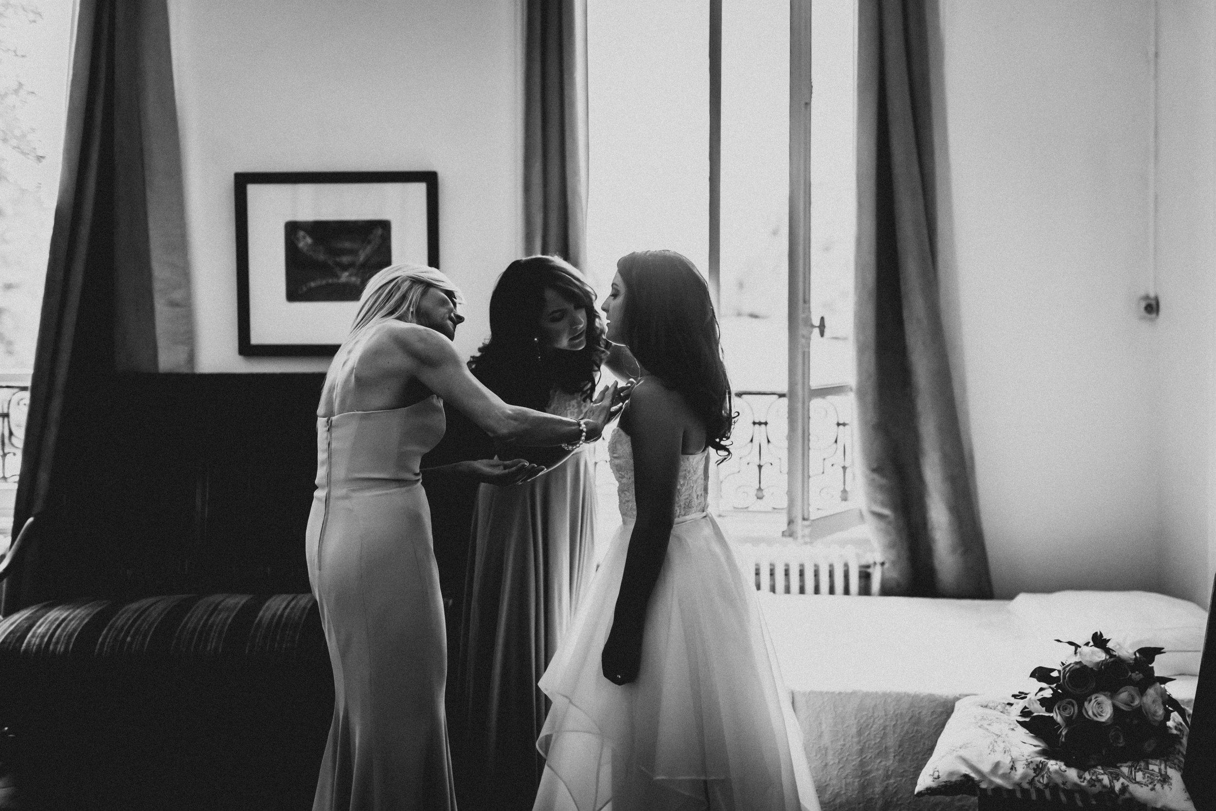 French Destination Wedding-69.jpg