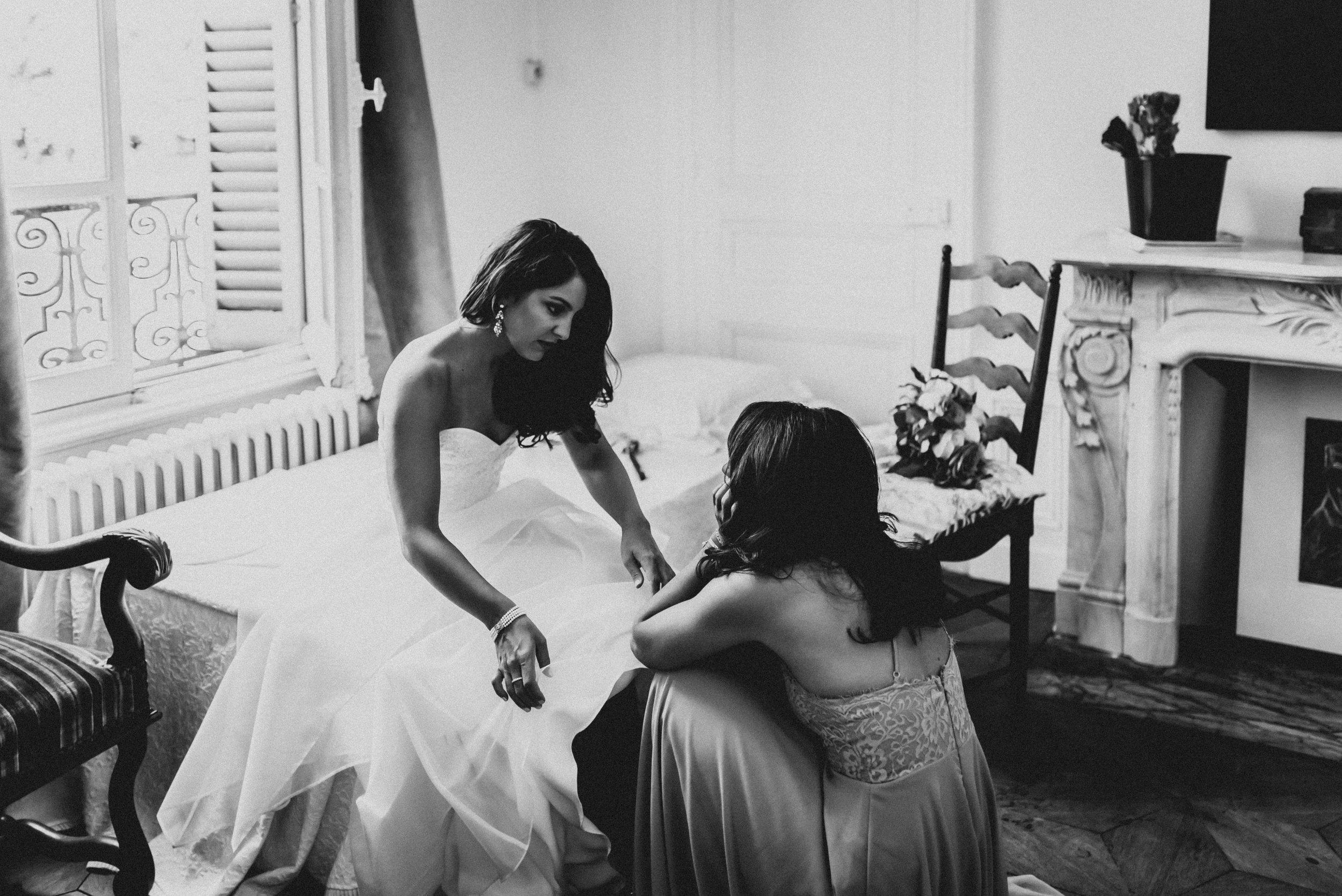 French Destination Wedding-70.jpg