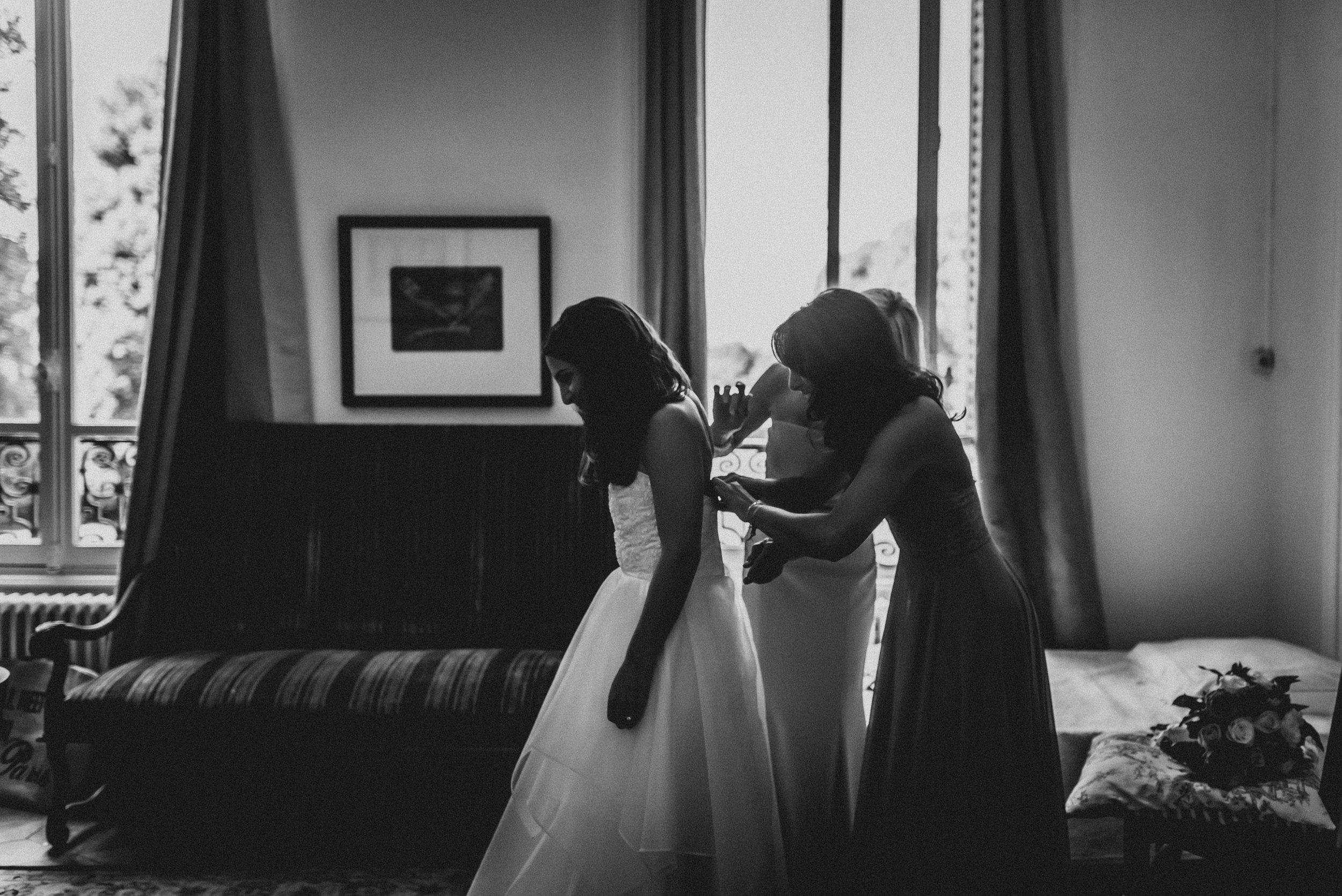 French Destination Wedding-64.jpg