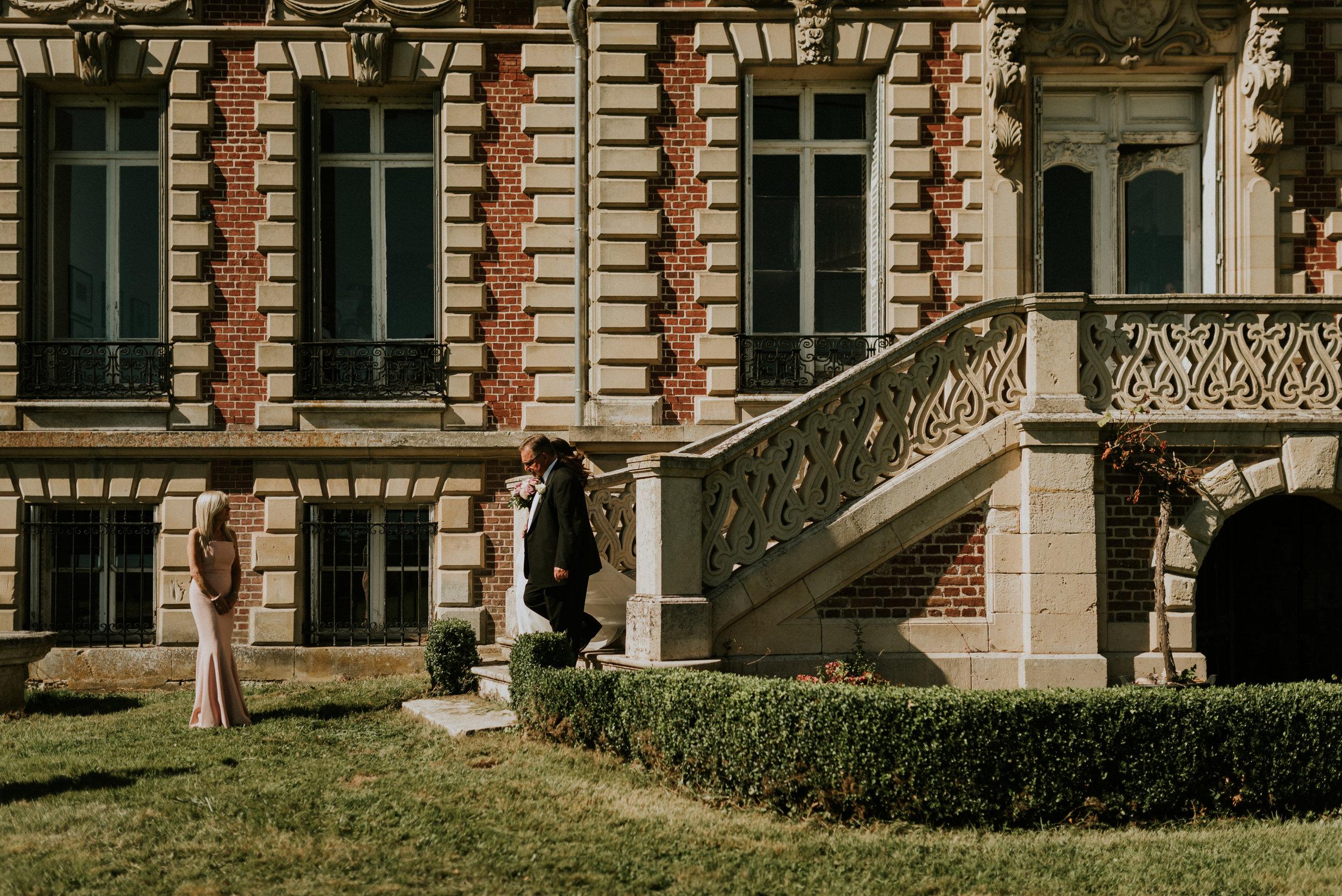 French Destination Wedding-1-3.jpg