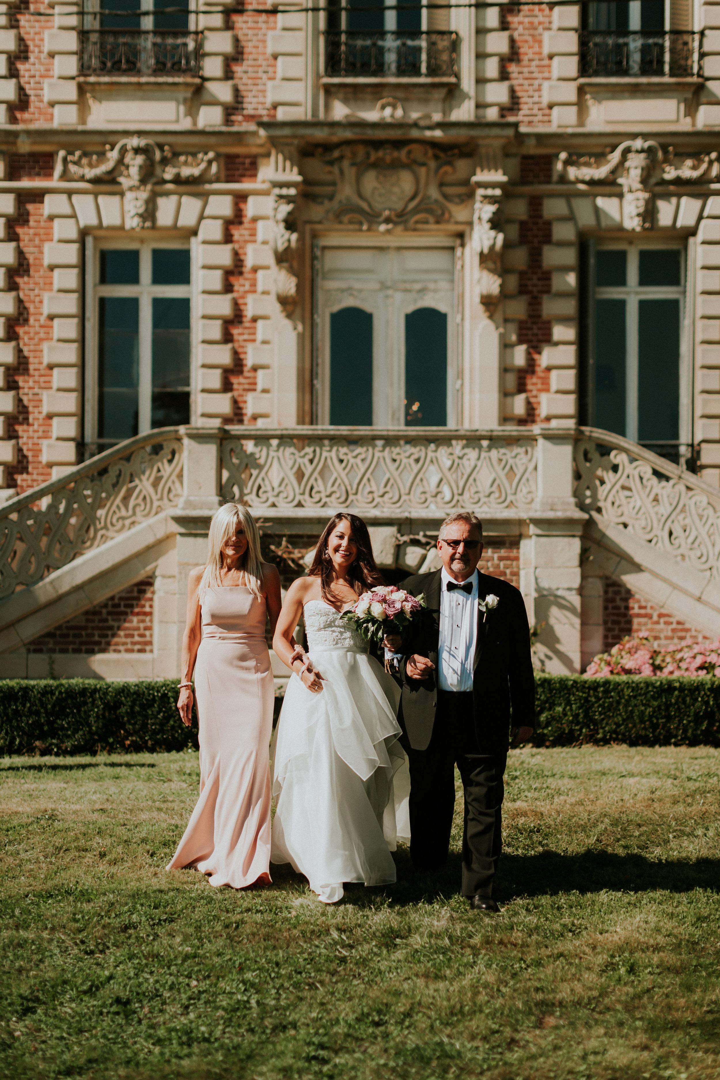 French Destination Wedding-86.jpg