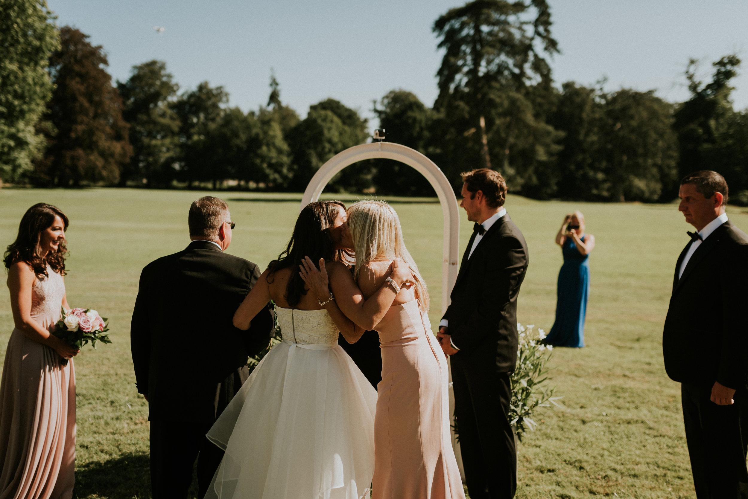 French Destination Wedding-88.jpg