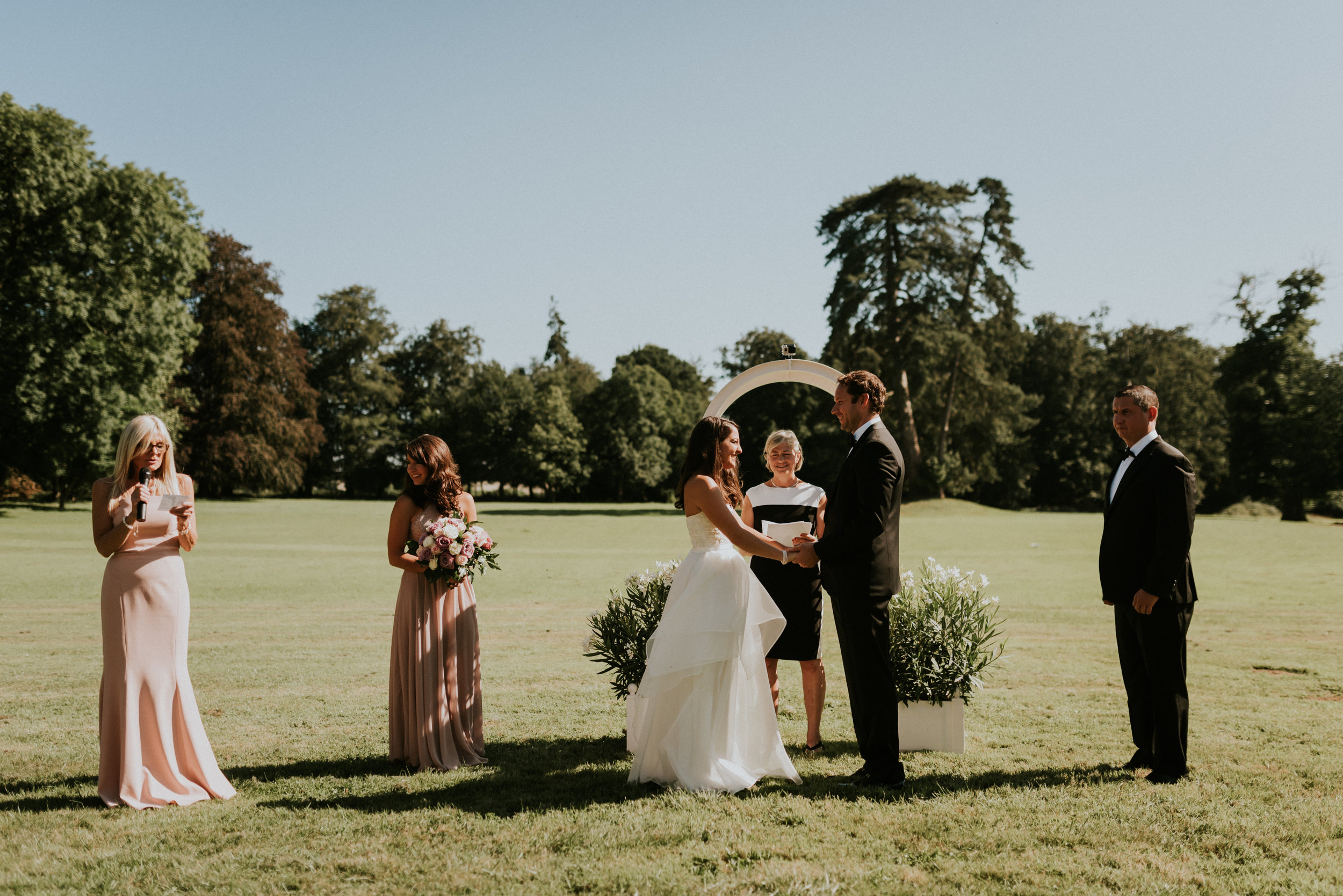 French Destination Wedding-92.jpg