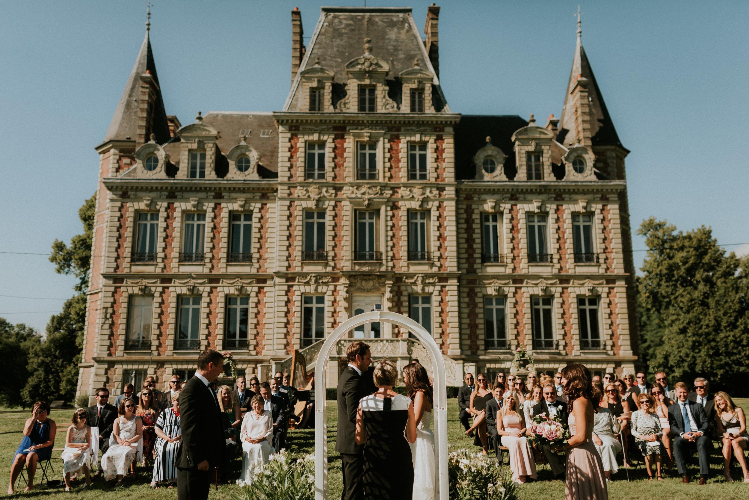 French Destination Wedding-95.jpg