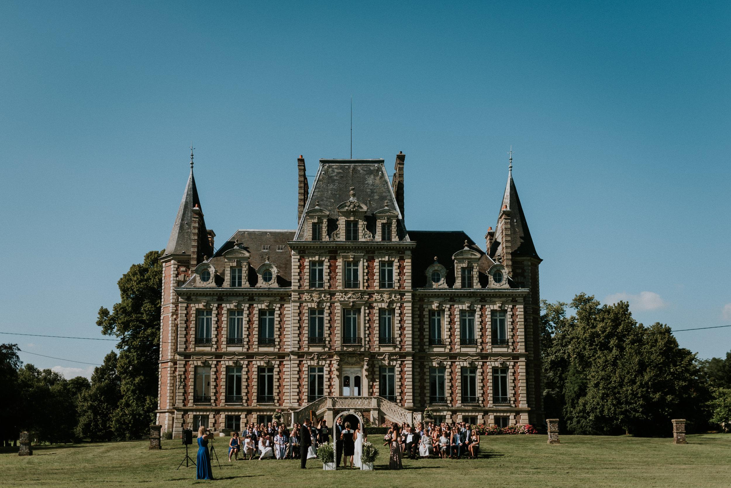 French Destination Wedding-97.jpg