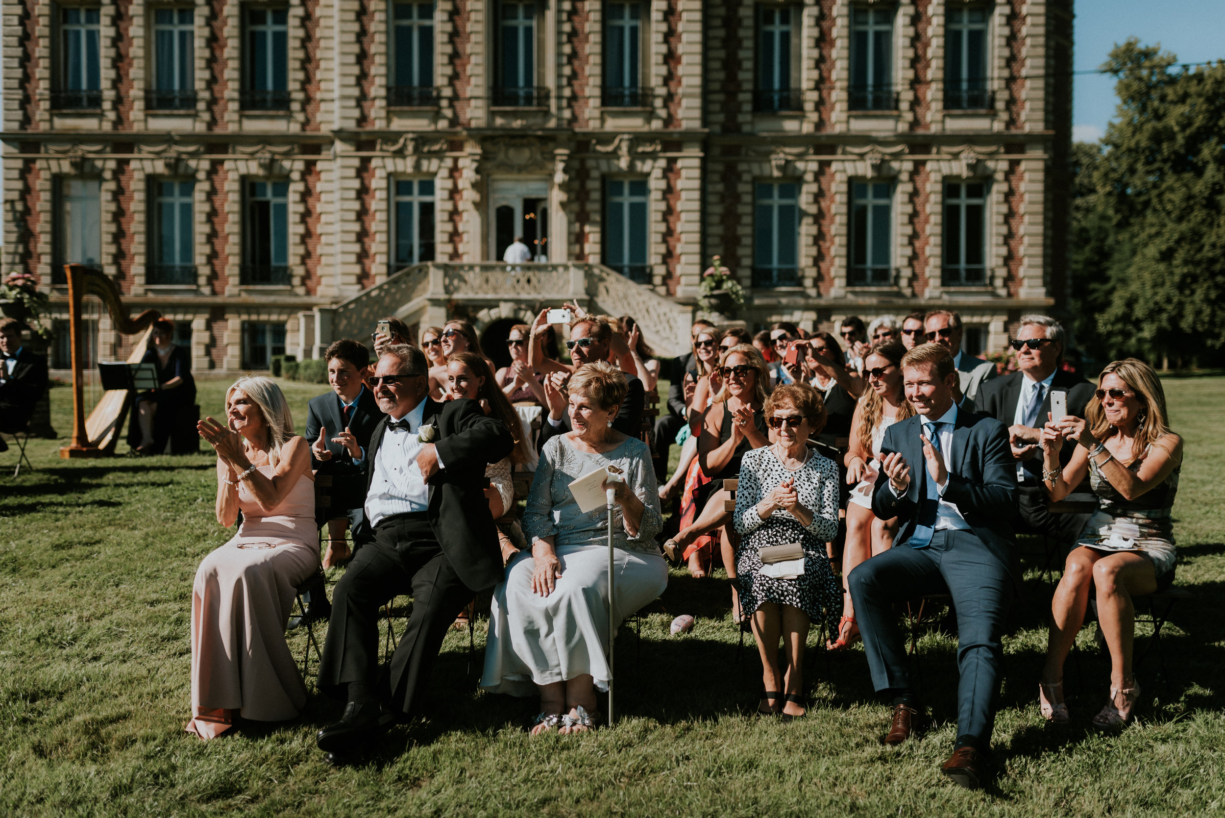 French Destination Wedding-102.jpg