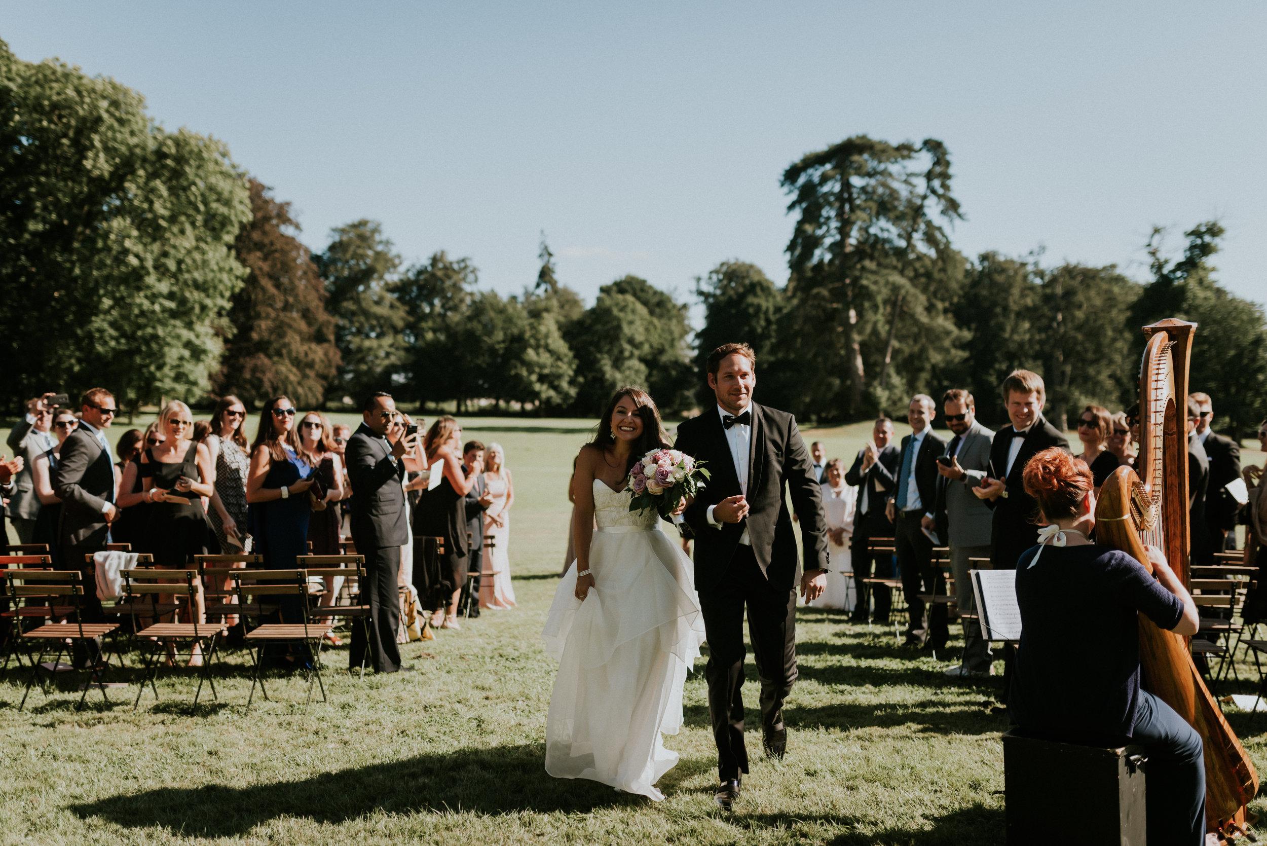 French Destination Wedding-106.jpg